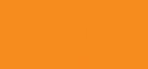 Aero-Bi – Parapente et Speed riding à Morzine – Avoriaz
